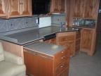 2007_delta-oh_kitchen