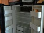 2007_elberta-al-fridge