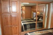 2007_lacrosse-wi_bedroom
