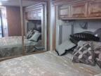 2007_mobile-al-bed