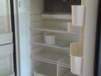 2007_mobile-al-fridge