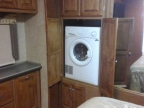 2007_mobile-al-washing