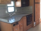 2007_oilcity-pa_kitchen