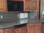 2007_picayune-ms_kitchen