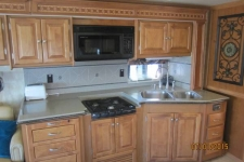 2008_coeurd'alene-id-kitchen