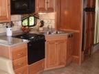 2009_driggs-id_kitchen
