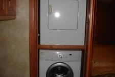 2009_lakepanasoffkee-fl_washing