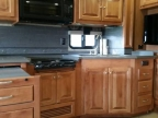 2010_kennewick-wa_kitchen