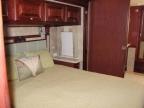 2010_titusville-fl_bedroom