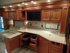 2011_clearlake-mn-kitchen