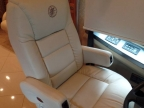 2011_clearlake-mn-seats