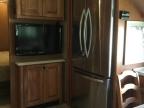 2011_cocoa-fl-fridge
