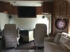 2011_cocoa-fl-seats
