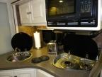 2011_dickson-tn_kitchen
