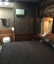 2012_reno-nv-bedroom
