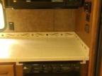 2012_cloverdale-or_kitchen