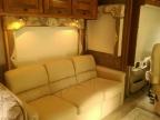 2012_cloverdale-or_sofa
