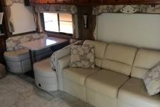 2012_sacramento-ca-sofa