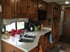 2013_omaha-ne-kitchen