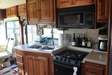 2013_birchbay-wa_kitchen