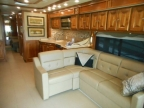 2014_billings-mt-sofa