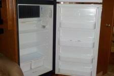 2015_mountain-wi-fridge