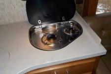 2015_mountain-wi-stove