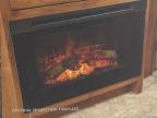 2015_jacksonville-fl_fireplace
