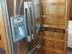 2015_o'fallon-mo-fridge