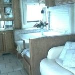 2001 Tiffin Allegro Bus 40 Ft Motorhome For Sale In