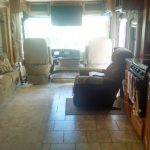 2007 Tiffin Allegro 35 Ft Motorhome For Sale In Raleigh Nc