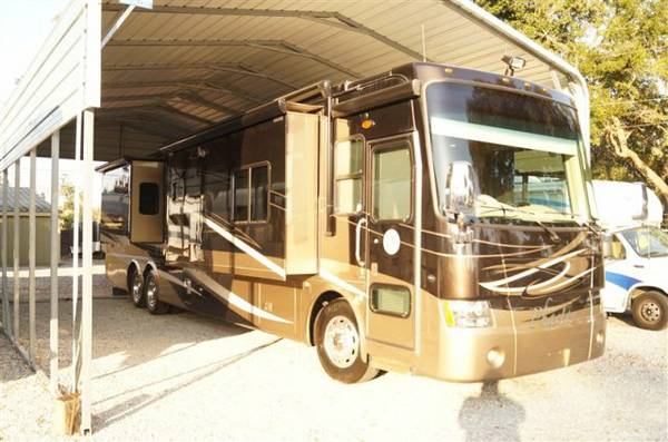 pensacola rvs by owner craigslist - induced info