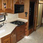 2011_northnaples-fl_kitchen