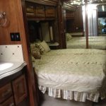2012_siouxfalls-sd_bed