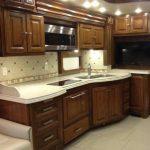 2012_siouxfalls-sd_kitchen