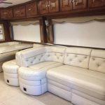 2012_siouxfalls-sd_sofa