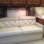 2012_siouxfalls-sd_sofas