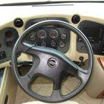 2007_tucson-az_steering