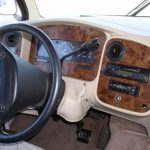 1997_oakview-ca_steering