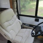 2005_elloree-sc_driveseat