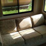 1997_westfield-ny_sofa