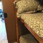 2015_seattle-wa_beds