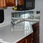 2000_canton-ga_kitchen