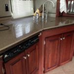 2008_bettendorf-ia_kitchen