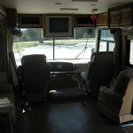 2005_plano-tx-seat