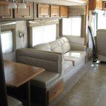 2005_plano-tx-sofa