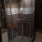 2015_corpuschristi-tx-bath