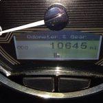 2015_corpuschristi-tx-meter