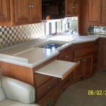2004_mosinee-wi-kitchen