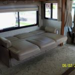 2004_mosinee-wi-sofa